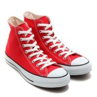 お取り寄せ商品 CONVERSE 2015HOLIDAY CONVERSE CANVAS ALLST...