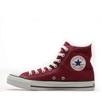 お取り寄せ商品 CONVERSE 2015HOLIDAY CONVERSE CANVAS ALLST...