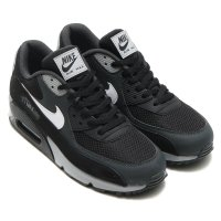 お取り寄せ商品 NIKE 2017SPRING NIKE AIR MAX 90 ESSENTIAL ...
