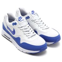 お取り寄せ商品 NIKE W AIR MAX 1 ULTRA ESSENTIALS【15SP-S】 ...
