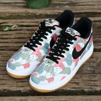 お取り寄せ商品 NIKE 2016HOLIDAY NIKE AIR FORCE 1 '07 LV8 ...