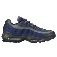 お取り寄せ商品 NIKE 2017SPRING NIKE AIR MAX 95 ESSENTIAL ...