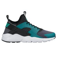 お取り寄せ商品 NIKE AIR HUARACHE RUN ULTRA 16SU-I  ■カラー:D...