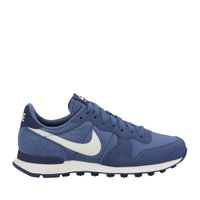 お取り寄せ商品 NIKE 2018SPRING NIKE WMNS INTERNATIONALIST...