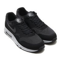 お取り寄せ商品 NIKE 2017SUMMER NIKE AIR MAX 1 ULTRA 2.0 E...