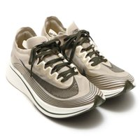 お取り寄せ商品 NIKE 2017HOLIDAY NIKE LAB ZOOM FLY SP 17HO...