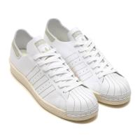 先行予約 6/22(木)発売 取扱い店舗限定 adidas Originals 2017FW adi...
