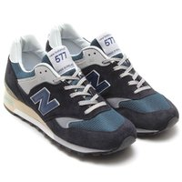 "お取り寄せ商品 New Balance M577 ANN ""Made in UK"" 14FW-I  ..."