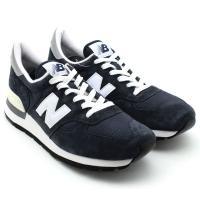 お取り寄せ商品 New Balance M990 N  数多くの名品を輩出している990シリーズの第...