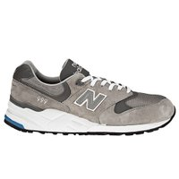 お取り寄せ商品 New Balance 2016FW New Balance ML999 GR 16...