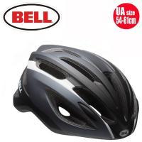 BELL CREST R ベル クレスト R 自転車 ヘルメット  送料無料 対象商品  プロ選手な...