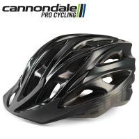 キャノンデール ヘルメット クイック CANNONDALE QUICK  キャノンデールのヘルメット...
