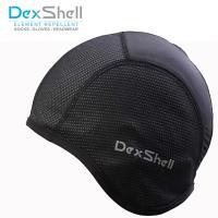 DexShell (デックスシェル) 防水 スカルキャップ  完全防水・防風、透湿素材porelle...