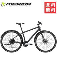 2018 MERIDA メリダ MATTS J.24 24インチ キッズマウンテンバイク 送料無料 ...