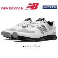 巛幅狭 巛標準幅 巛幅広 巛スパイクレス 巛紐タイプ 巛28cm以上  NBG 574 ゴルフシュー...