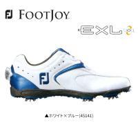 巛標準幅 巛ソフトスパイク 巛ダイヤル式  FOOTJOY FJ ゴルフシューズ フットジョイ