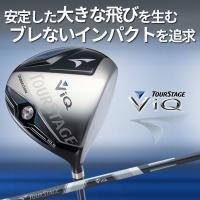 巛SLE適合 巛標準長さ 巛標準ヘッド 巛中調子 巛標準重量  TOURSTAGE V-iQ メンズ...