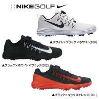 巛標準幅 巛ソフトスパイク 巛ダイヤル式 巛28cm以上  NIKE BOA ゴルフシューズ ナイキ...