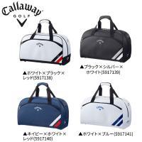 Callaway ゴルフバッグ メンズ(バッグ) ボストンバッグ キャロウェイ  gs2012