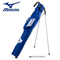 MIZUNO TOUR SERIES メンズ(バッグ) クラブケース