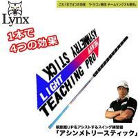 LYNX 練習器具 スイング練習器  gs2012