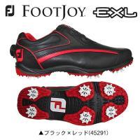 巛標準幅 巛ソフトスパイク 巛ダイヤル式  FOOTJOY BOA FJ ゴルフシューズ フットジョ...