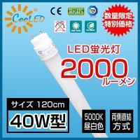 ※大手台湾メーカーSNP社(SOLAR NEW POWER CORP)製ランプです。日本市場販売終了...