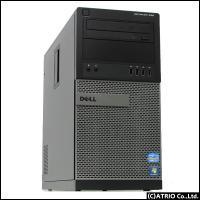 中古 パソコン デスクトップ デル NVIDIA GeForce 高速 クアッドコア 4コア ゲーム...