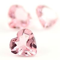 商品コード 150728204pt 発送は2週間ほどです  宝石名 ピンクトルマリン 1石 大きさ ...