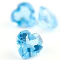 商品コード 150728205b 発送は2週間ほどです  宝石名 ブルートパーズ 1石 大きさ 4ミ...
