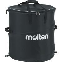 [molten]モルテン ホップアップケース (KT0050) ※ラッピング不可商品です[取寄商品]