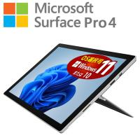 中古 マイクロソフト Microsoft Surface Pro 3 サーフェスプロ Wi-Fiモデル Core i5 4300U 1.90GHz ..