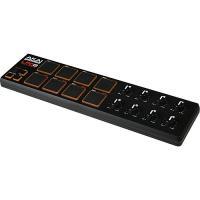 [直輸入品] LPD8は、伝統のAKAI professional MPCシリーズ直系の製品です。M...