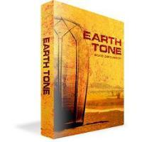 [直輸入品]   エスニック感たっぷりのパーカッションを集めたライブラリである本作。ShakerやT...