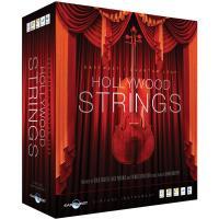 [直輸入品] Strings音源に特化した音楽ソフト。本格的なDTMをやるのであればこの音源は見逃せ...