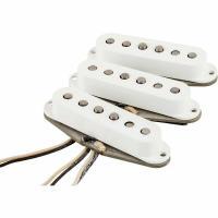 [直輸入品] Fender Custom '69 Strat Pickups  ウッドストック・サウ...