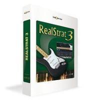 [直輸入品] MIDIキーボード/MIDIシーケンサーでのギター演奏の表現性を徹底的に追求し、これま...