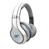 [直輸入品] アメリカの大物ラッパー50centがオーディオ機器メーカーのスリーク・オーディオ社と提...
