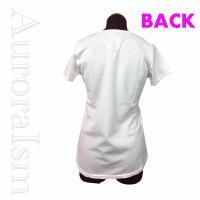 Tシャツ クラウントップス 英字ロゴ Tシャツ Tシャツ 半袖