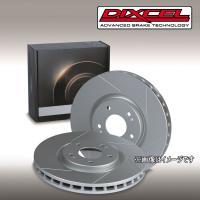 スポーツ BKEP ブレーキローター ディクセル ブレーキローター DIXCEL PD フロント アクセラ/ アクセラ