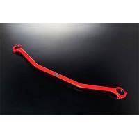 車種:CX-5 型式:KF2P KFEP KF5P 品番:MKF4000 品名:ストラットタワーバー...