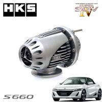 【車 種】 ホンダ S660 【車両型式】 JW5 【エンジン型式】 S07A ターボ 【年 式】 ...