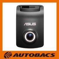 ASUS RECO Classic Car Cam ドライブレコーダー