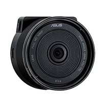 ASUS RECO Sync Car and Portable Cam ドライブレコーダー
