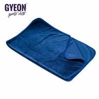 ジーオン GYEON Q2M SilkDryer(シルクドライヤー) Q2MA-SD-M Mサイズ