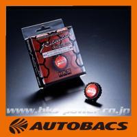 HKS スーパーパワーフローリローデッド用フレームボルト 70007-AK001