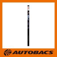 ボッシュ AJ75R エアロツイン J-フィット(+) 専用替えゴム(全品番共通) 750mm