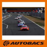 ■レース:2018 AUTOBACS SUPER GT Round 1 OKAYAMA GT 300...