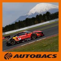 ■レース:2018 AUTOBACS SUPER GT Round2 富士レース ■開催日:2018...