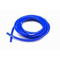 品番:ASHU06-12B   商品説明: ●色:青 ●材質:シリコン ●サイズ:内径12mm ●厚...
